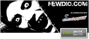 Fewdio.com