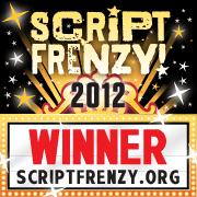 Winner Script Frenzy 2012