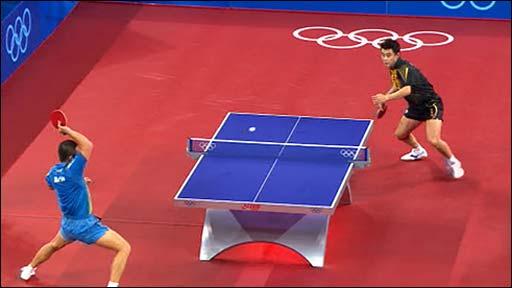 An A to Z of Olympic Sports T for 3 Des Nnochiris  : tabletennis512 from desnnochiri.wordpress.com size 512 x 288 jpeg 18kB