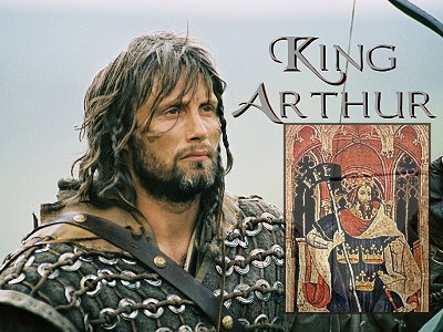 king arthur essays Disclaimer: free essays on history: world posted on this site were donated by anonymous users and are provided for informational use only the free history: world research paper (king arthur.