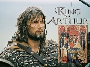 King-Arthur-Man-Myth