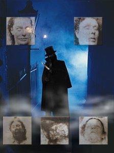 Case-Jack-Ripper