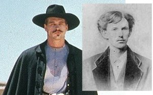 Doc-Holliday