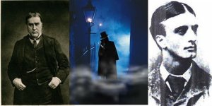 Face-Jack-Ripper