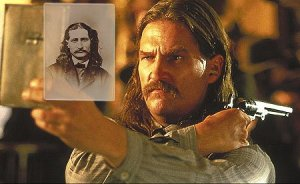Wild-Bill-Hickock