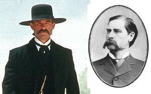 Wyatt-Earp