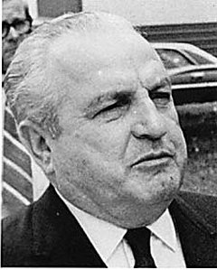 Carlos-Marcello