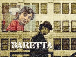 Baretta-n-Fred
