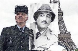 Clouseau-Inspector